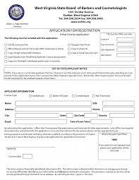 Lifeguard Job Duties For Resume Barber Resume Cover Letter Lifeguard Job Description Air Force 37