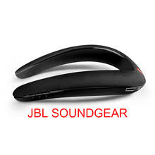 Оригинальная Беспроводная bluetooth-<b>колонка JBL</b> ...