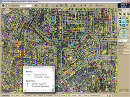 free shipping xmap editor  gis map software from delorme