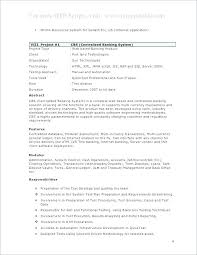 Simple Resume Objectives Simple Career Objective For Resume Fascinating Bank Job Resume Objective