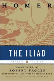 iliad essay questions sparknotes the iliad study questions essay topics