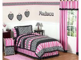 flip flop bedding teen girl bedding sets ideas ashley cooper flip flop bedding