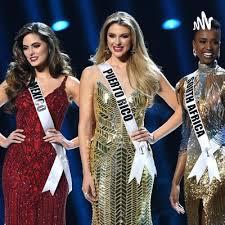 Rd, jamaica, india, perú, australia, puerto rico, tailandia, costa rica, méxico y brasil. Miss Universo 2021 A Podcast On Anchor