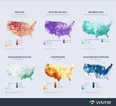 Gun Violence In America Aspects Few Talk About Summarized