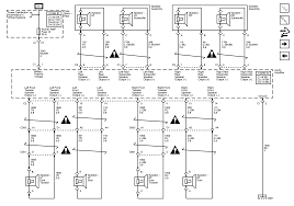 frigidaire wiring diagram stove images together frigidaire cges387cs1 electric range timer stove