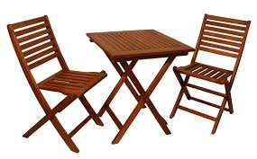 patio furniture sets for sale. Best Bistro Patio Chairs And Home Furniture S Table Chair Sets For Sale T