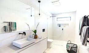 pendant lighting for bathroom reward bathroom vanity