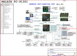 laptop block diagram the wiring diagram block diagram of laptop motherboard vidim wiring diagram block diagram
