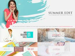 Free Cover Templates 5 Free Modern Facebook Cover Design Templates By Graphic Google