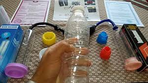 قد يحتاج البعض في نهاية المطاف إلى جهاز التنفس. تحميل صنع جهاز تكبيرالقضيب في المنزل Mp4 Mp3