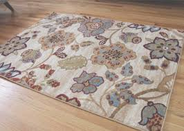 joyous shaw rugs square area rug home depot brown extra large admirable your decor idea kohls ikea wool size of leather big carpets for living
