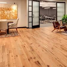 unique wood floor designs. Plain Designs Reclaimed Wood Tabletop To Unique Floor Designs O