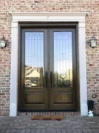 HMI Doors on Twitter: