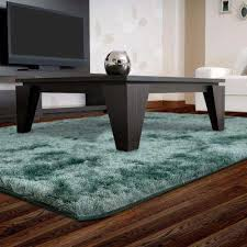 home decorators collection indoor 5 x 7 area rugs rugs