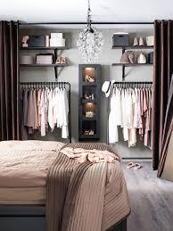 bedroom wall closet ideas 25 best wardrobe closet ideas on master