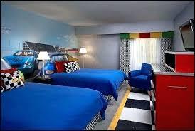 boys bedroom ideas cars. Boys Race Car Bedroom Ideas Cars Amazing Racing Theme