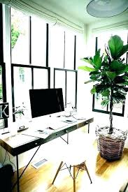 how to decorate office space. Small Office Space Decorating Ideas Design . How To Decorate E