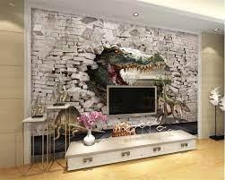 Avikalp Exclusive AWZ0304 3d Wallpaper ...