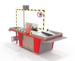 <b>Защитные экраны для</b> лица, на кассу, на стол в офис. Купить с ...