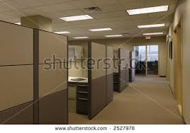 open office cubicles. Contemporary Open Open Office Cubicles And Office Cubicles