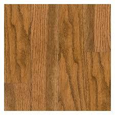 oak wood laminate flooring source com s