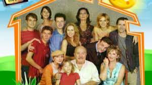 Un Medico In Famiglia 1 Cast Completo