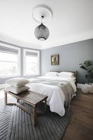 Warm Minimalism | Minimalist, Neutral and Bedrooms