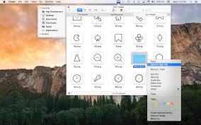 file cabinet icon windows. File Cabinet Pro Mac App Screenshot Showing New Tab Menu Item In Pop Up Menu. Icon Windows