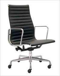 furniture extraordinary knoll office chairs for your small