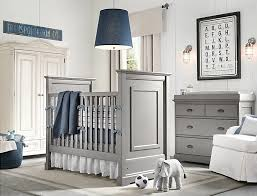 baby boys bedroom ideas. Modern Bedrooms For Baby Boys With Cool And Comfortable Boy Bedroom Ideas Design Decor M