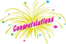 Awesome Congratulations Graphic For Tagged Graphics99 Com