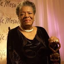a angelou author activist civil rights activist poet a angelou author activist civil rights activist poet biography com