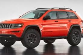2018 jeep android auto. interesting jeep 2018 jeep cherokee price and release date to jeep android auto g