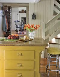 yellow country kitchens. Yellow Country Kitchens Perfect Interior Remarkable Blue Kitchen Island And  Interiors Light Decor Vintage Ideas Decoration Yellow Country Kitchens