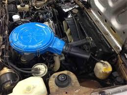 mazda rx7 1985 engine. 1985 mazda rx7 for sale cc989293 rx7 engine
