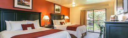 cliffrose lodge gardens. Cliffrose Lodge \u0026 Gardens   Zion National Park Hotel Springdale UtahCliffrose \u2013 Resort