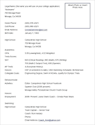 Resume Format In Word 2007 Free Download Cv Format For Experienced Resume Downloads Sample In