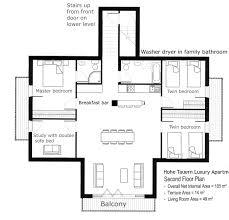 ... Surprising Design Apartment Floor Plans Designs Beautiful Ideas 15 Must