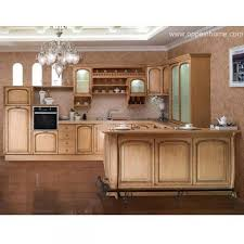 Amusing Solid Wood Kitchen Cabinets   Tyentuniverse As Captivating All Wood  Kitchen Cabinets