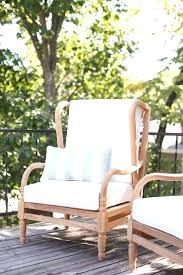 cottage patio furniture timeless patio furniture teak outdoor furniture cottage cottage style outdoor patio furniture