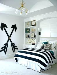 bedroom wall designs for teenage girls tumblr. Cute Teenage Girl Bedroom Ideas Tumblr Cheap Vintage For Teen Girls Castle Wooden Walls And Arrow Wall Designs