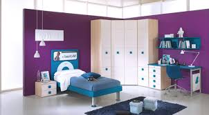 Purple For Bedroom Teal Bedroom Ideas With Many Colors Combination