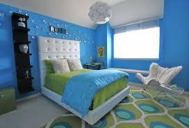 bedroom design for girls blue. Brilliant Design Fine Ideas Unique Bedroom Decorating Blue And Green For Elegant Home  With Girls Rooms O  Design D