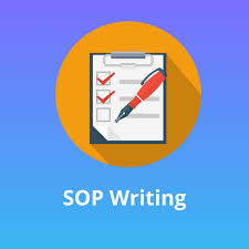 Sop Writing | Ms In Germany