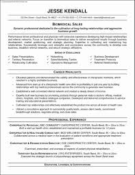 Unusual Free Functional Resume Template Ideas Templates Microsoft