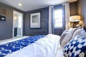 modern blue master bedroom. Master Bedroom Blue Beautiful Modern Wonderful The Ideas For Your Home Fancy Innovative . U