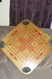 Antique Wooden Game Boards 100 Best Antique Gameboard Images On Pinterest Game Boards Role 12