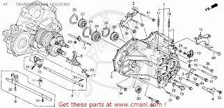 1994 honda accord lx wiring diagram 1994 image 1994 honda accord transmission wiring diagram jodebal com on 1994 honda accord lx wiring diagram