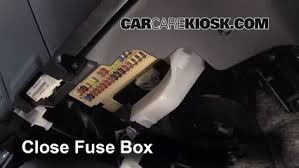 interior fuse box location 2014 2016 toyota corolla 2014 toyota 2007 toyota corolla fuse box location at 2004 Toyota Corolla Fuse Box Location