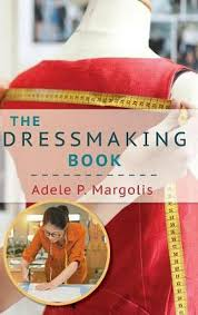 How To Design Your Own Dress Patterns Adele P Margolis Details About The Dressmaking Book A Simplified Guide For Beginners By Adele Margolis Hardcov